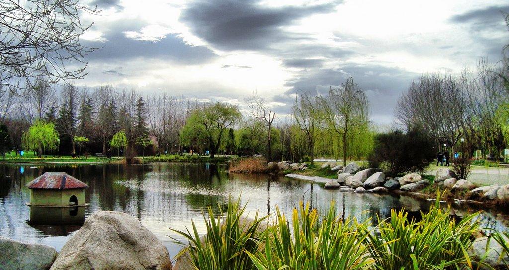 sganli-botanik-park