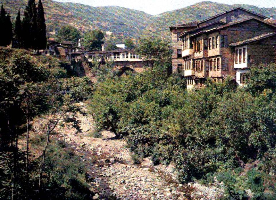 tarihi-bursa-ırgandı