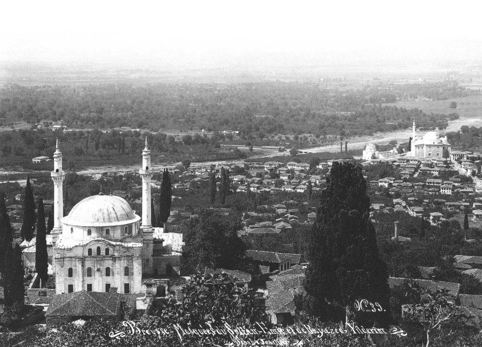 tarihi-bursa-emirsultan