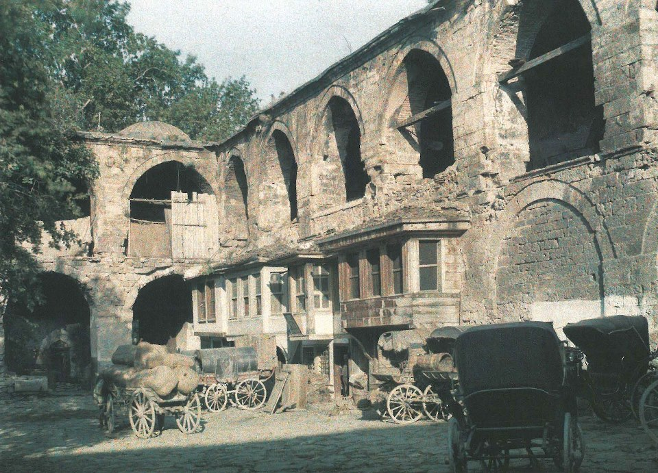 tarihi-bursa-pirinchan