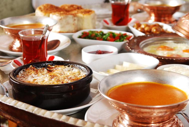 saitabat-koyu-kahvalti
