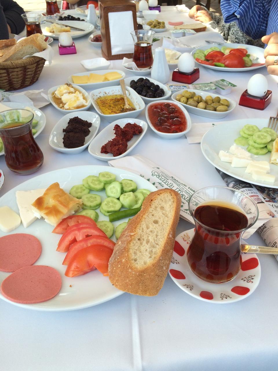 tirilye-camli-kahve-kahvaltı