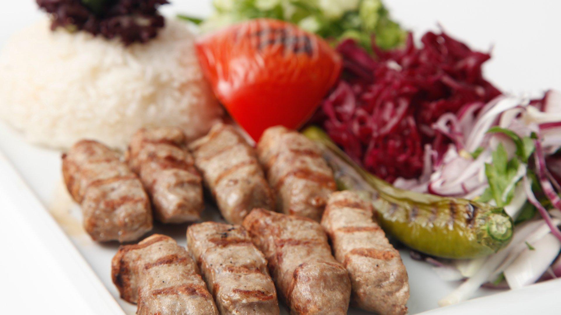bursa-yemekleri-inegol-kofte